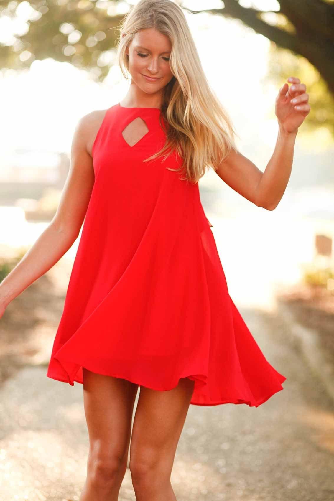Alabama Boutique Dresses