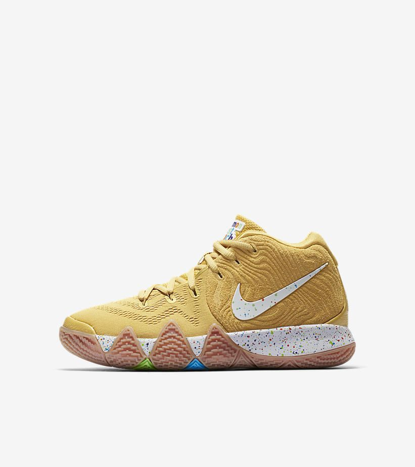 Looking for Nike accounts to COP sneakers like this? SNKRgen
