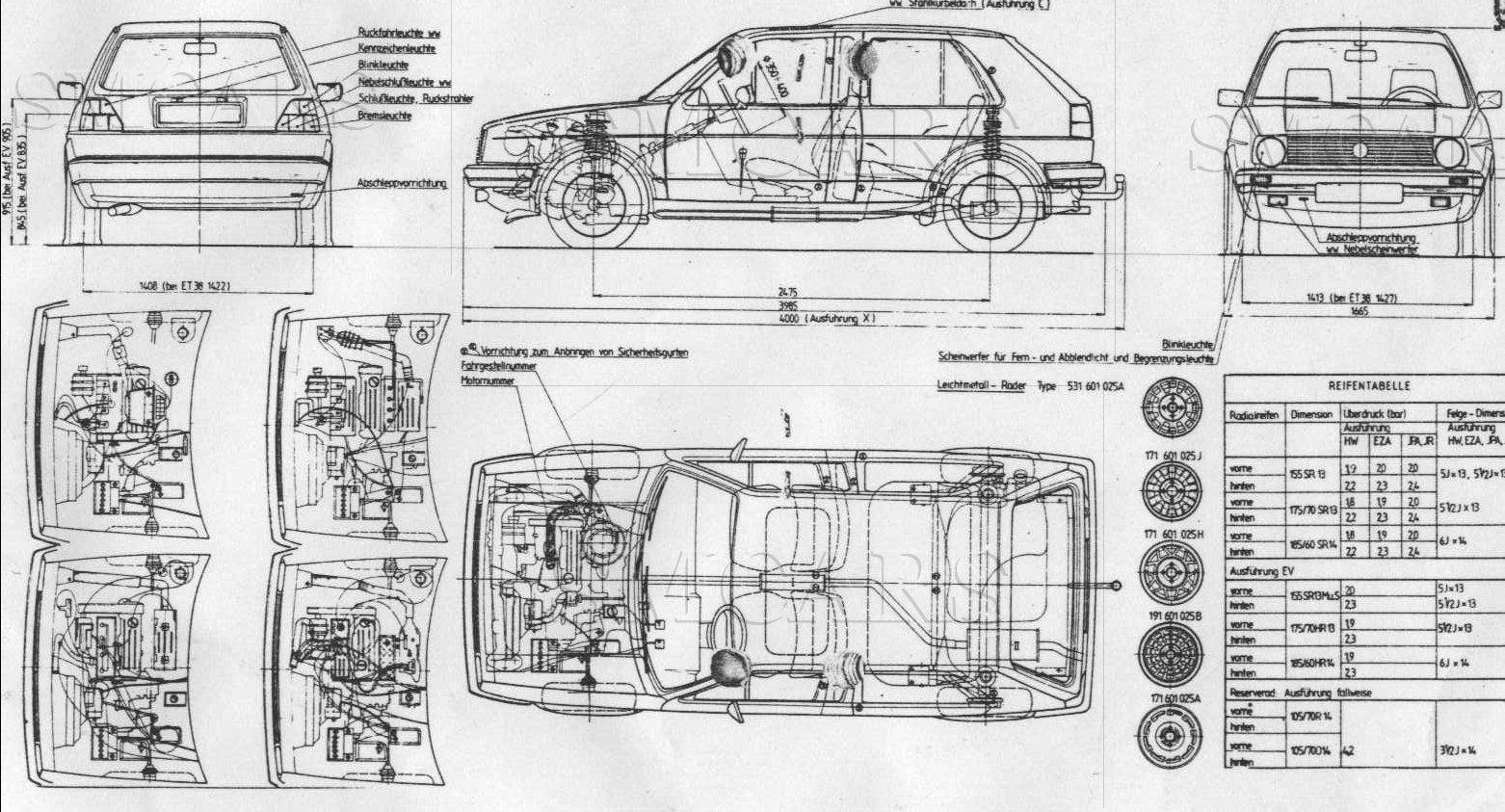 2005 Vw Beetle Engine Diagram Schematic Diagrams Pt Cruiser Mk2 8v Wiring Services U2022 Chrysler