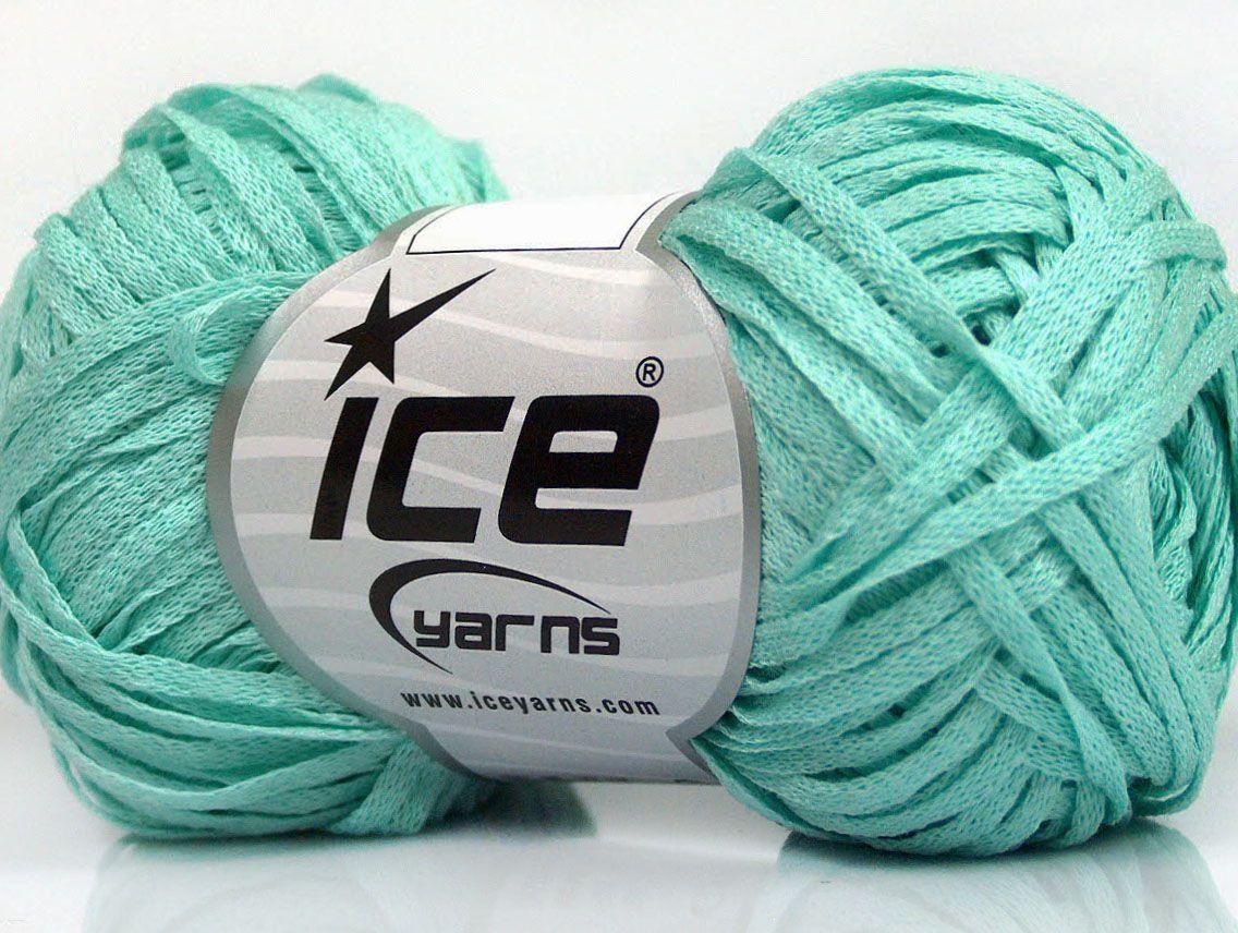 530b69db1c Limited Edition Spring-Summer Yarns Şerit Yazlık İplikler Double Knitting  100% Akrilik Fettuccia Açık