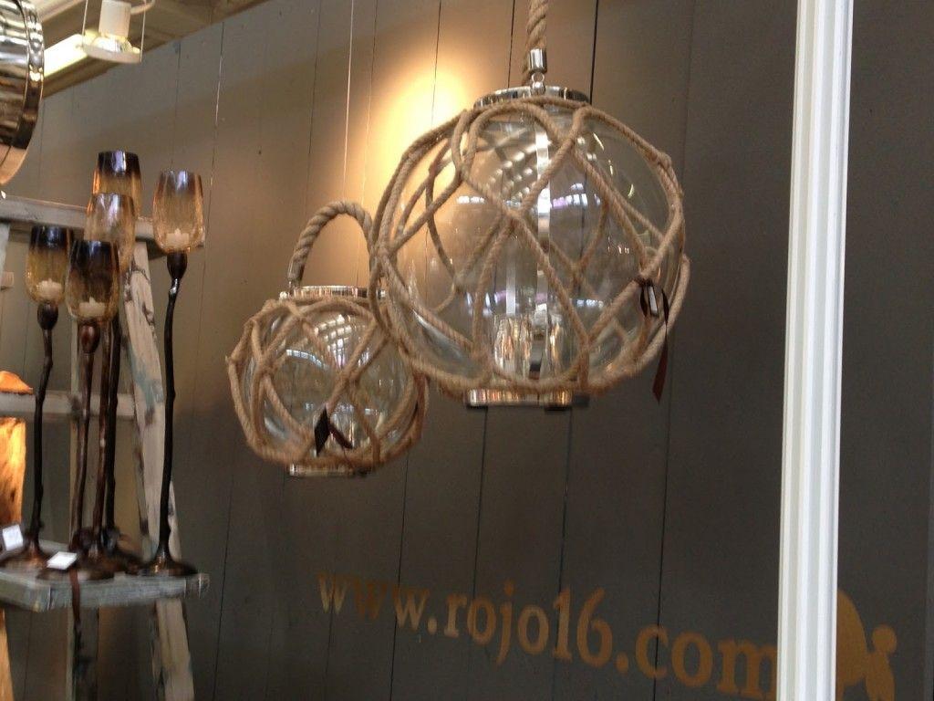 Nautical chandelier cigar lounge ideas pinterest lounge ideas nautical chandelier arubaitofo Images
