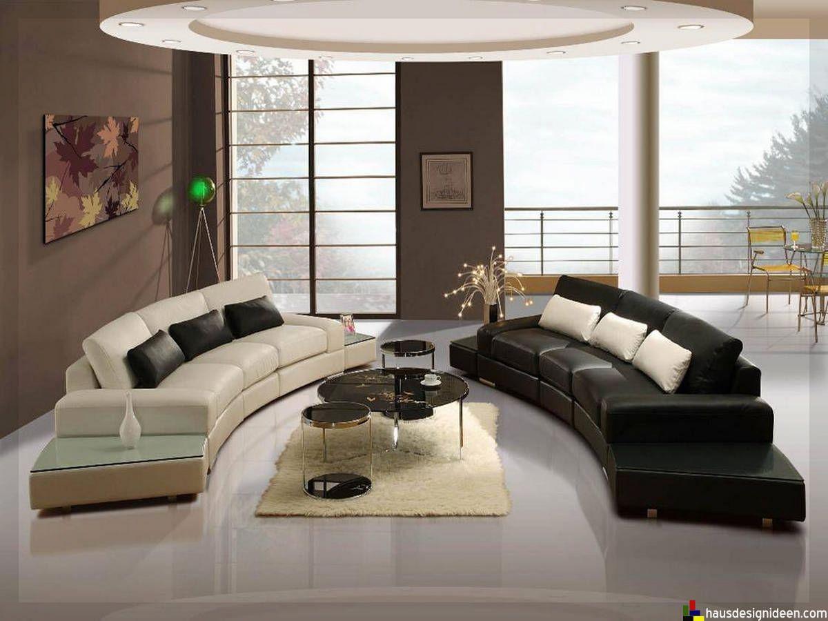 Billige moderne Wohnzimmer-Sets_014 | Sabine | Pinterest ...