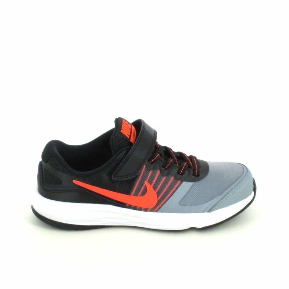 La Nike Fusion x, cadet est une chaussure de Running qui allie technicité et qualité. http://www.sports-loisirs.fr/nike-fusion-c-noir-gris.html
