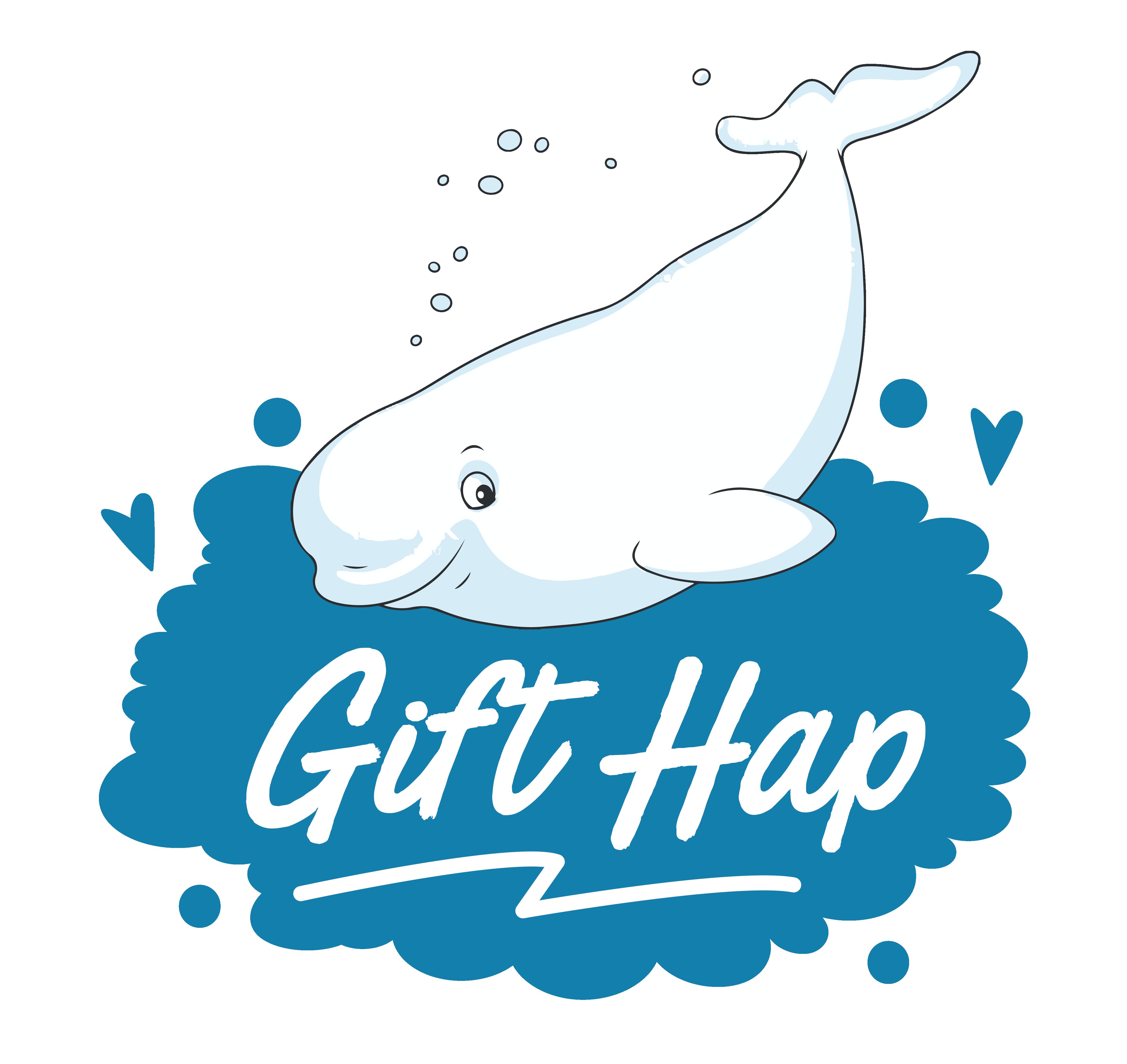 Messy Bun Beanie Gifthap Gifts Cartoon Cat Crafts