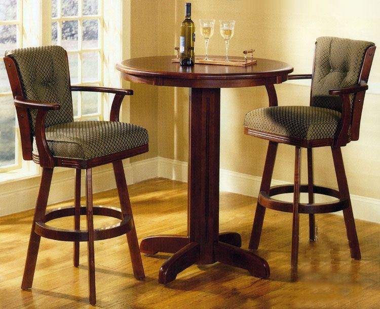 Bar Furniture   California House Pub Tables Oak Pub Tables & Bar Furniture   California House Pub Tables Oak Pub Tables ...