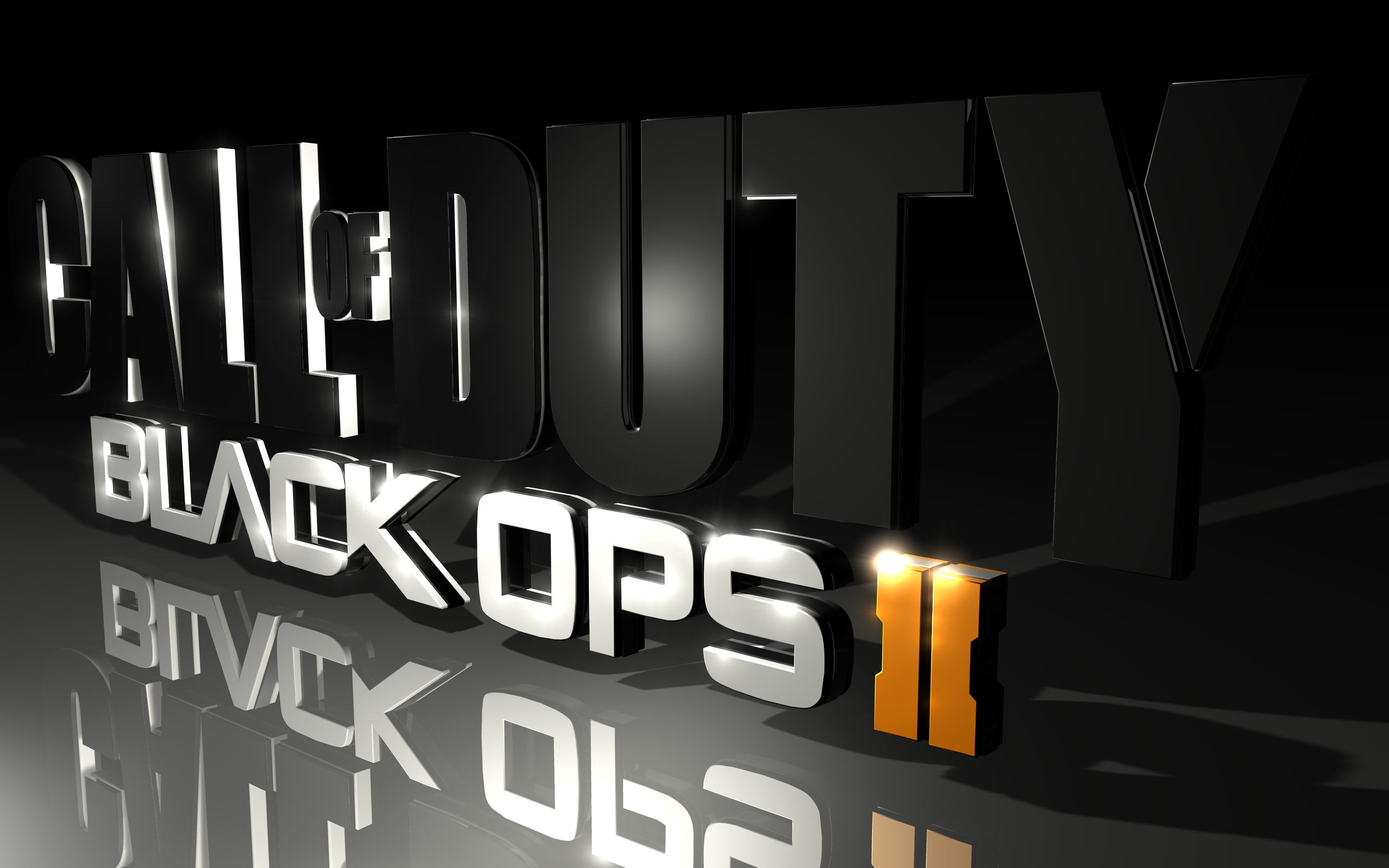 Call Of Duty Black Ops Ii Computer Wallpapers Desktop Black Ops Call Of Duty Black Logo Wallpaper Hd