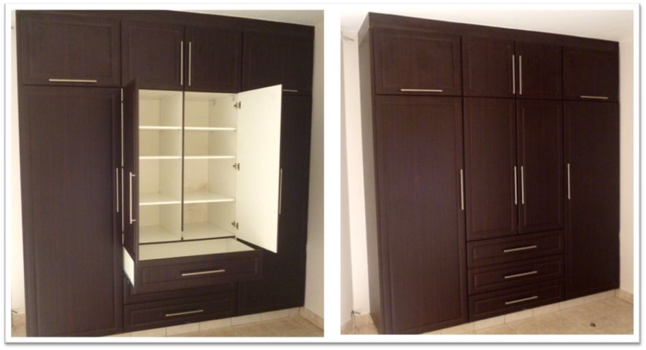Built In Cabinets Bedroom Design Amazing Bedroom Built In Cupboards Durban  Design Ideas 20172018 Design Ideas
