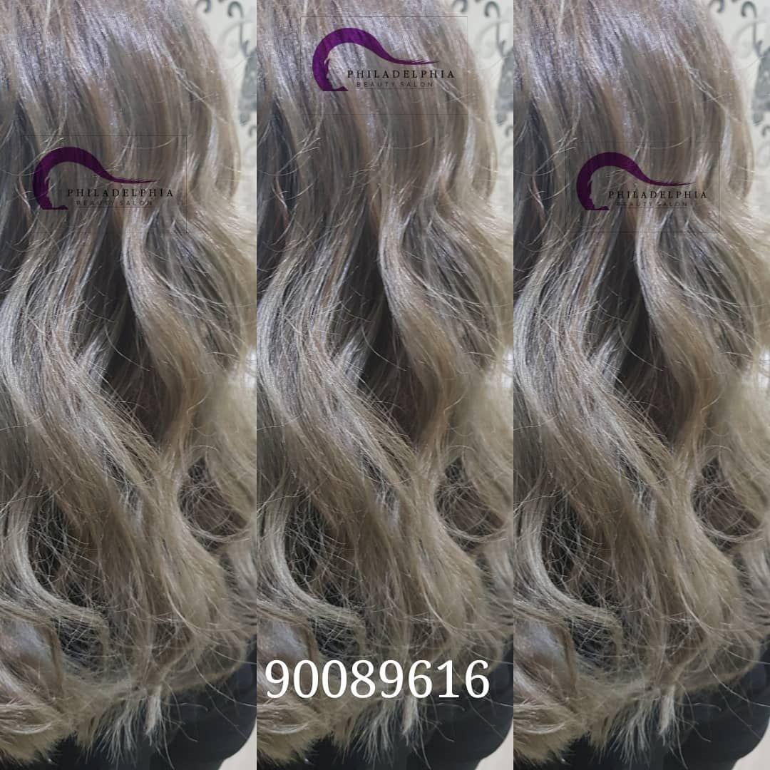 أحلى صبغات بدون أمونيا وزيتية للعناية بشعرج بدون تعب صبغتنا خالية من الأمونيا وبدون سحب تفتحين شعرج بدون تعب للشعر وتغ Hair Wrap Beauty Hair Styles