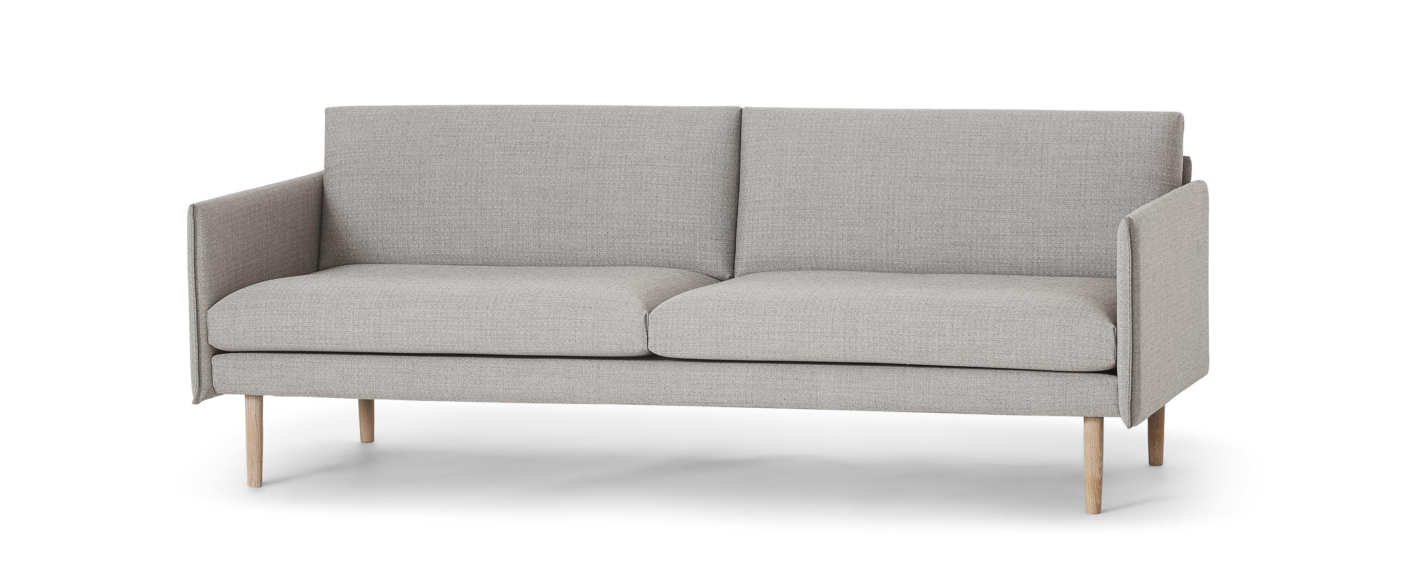 Form Sofa Sofa Furniture Sofa Danish Furniture