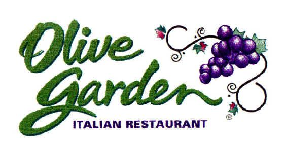 Side by Side Reviews: Le Cirque (Las Vegas) and Olive Garden January ...