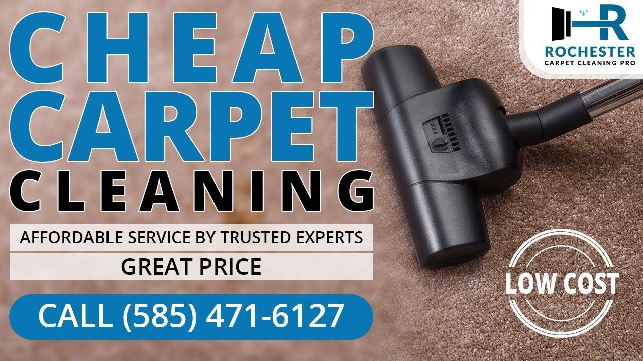 Cheap carpet cleaning irondequoit ny call 585 4716127