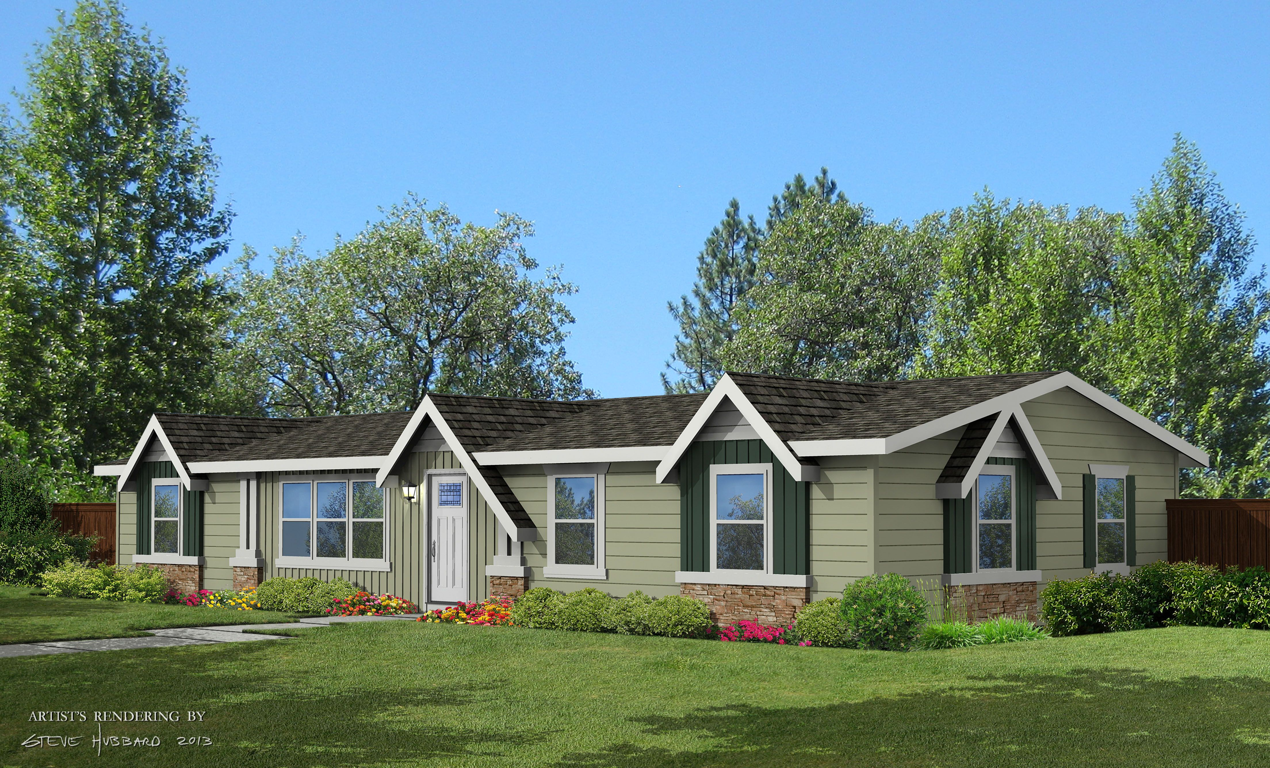 3 Bed 2 Bath 1700 Square Feet Maplevale Double Wide Home Double Wide Home Modular Home Plans Modular Homes For Sale