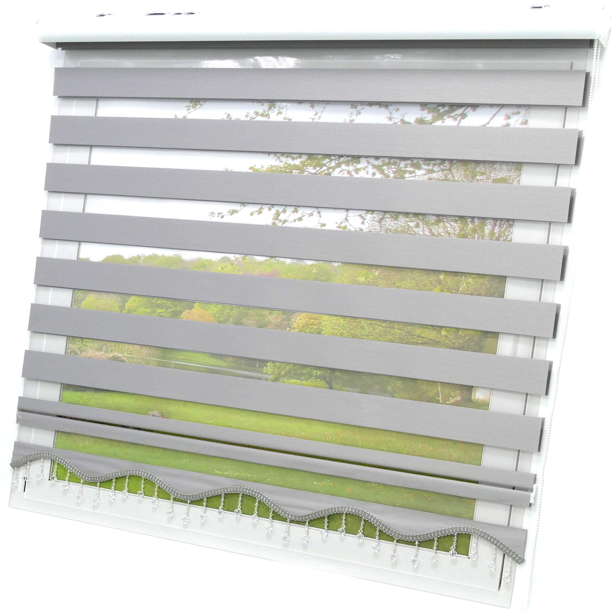 Dieser Artikel Ist Nicht Verfugbar Rollos Jalousien Fensterrollos