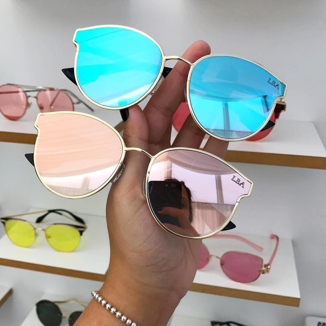"""c4c439cbb 5,158 curtidas, 68 comentários - LBA Sunglasses Boutique (@lbashop) no  Instagram: """"Oculos icon R$99 COMPRAS ONLINE APENAS EM: www.LBASHOP.com.br  Formas de ..."""