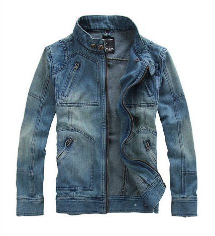 Denim Removable Hooded Jean Jacket. Removable Hooded Denim Jean Jacket is  one of our best sellers. Huge discounts on this Jean Jacket. 8928e30701