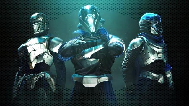 Destiny 2 Season of Dawn teaser trailer reveals the fate of Saint-14 -
