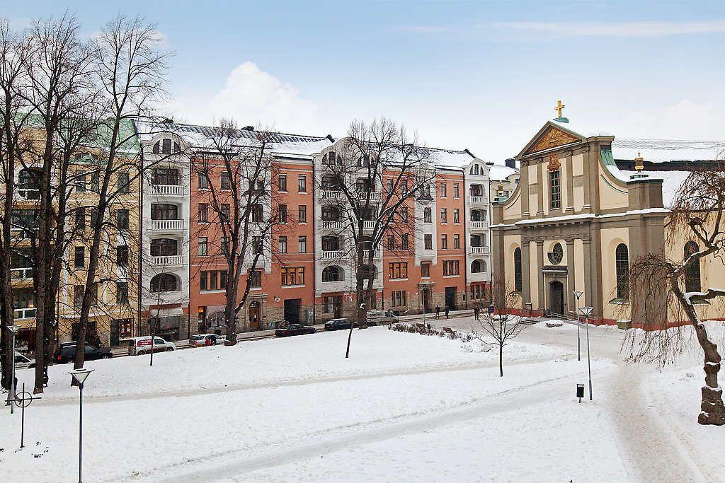 Knäppingsborgsgatan 11