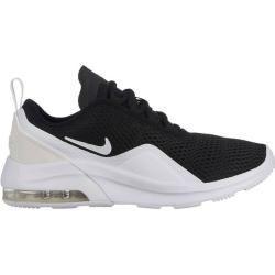 Nike Jungen Sneaker Air Max Motion 2 Grosse 35 In Black White Grosse 35 In Black White Nike In 2020 White Nikes Boys Sneakers Air Max Sneakers
