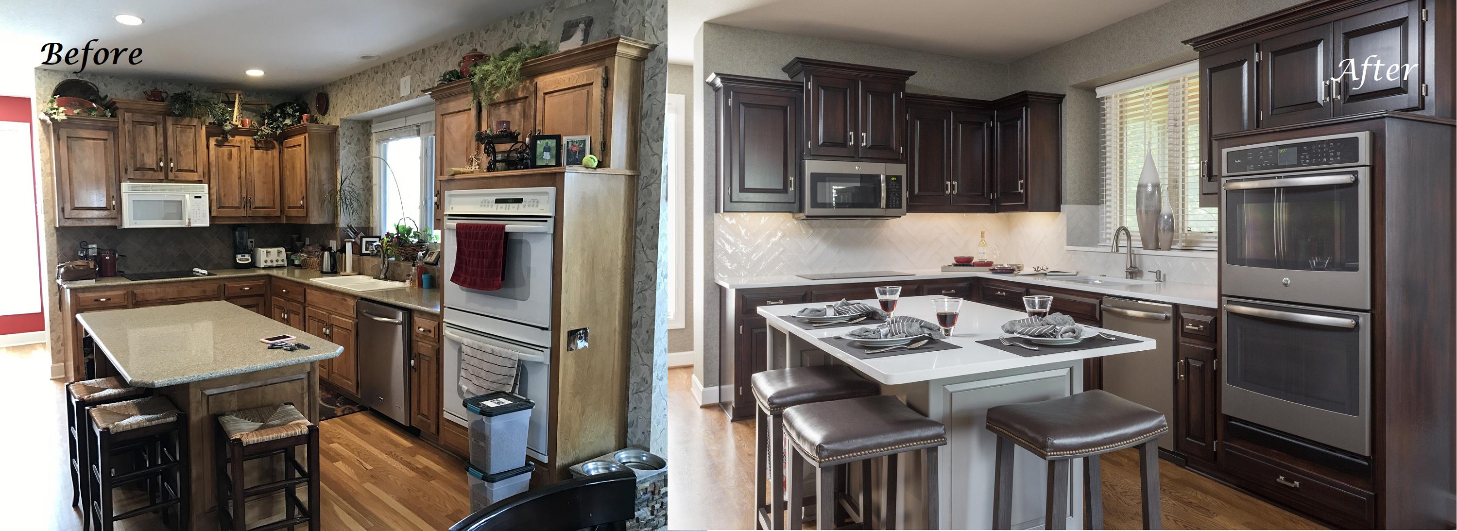 Kansas City Interior Designer | Home Decor | Design ...