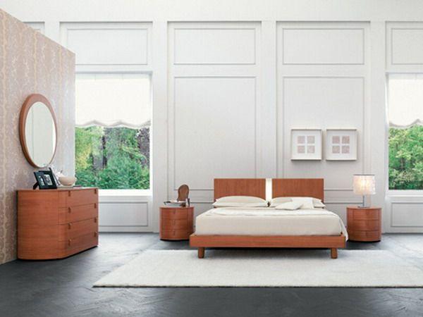 Delightful Simple Bedroom Interior Designs And Concept #12 Photo   Kosty Designs