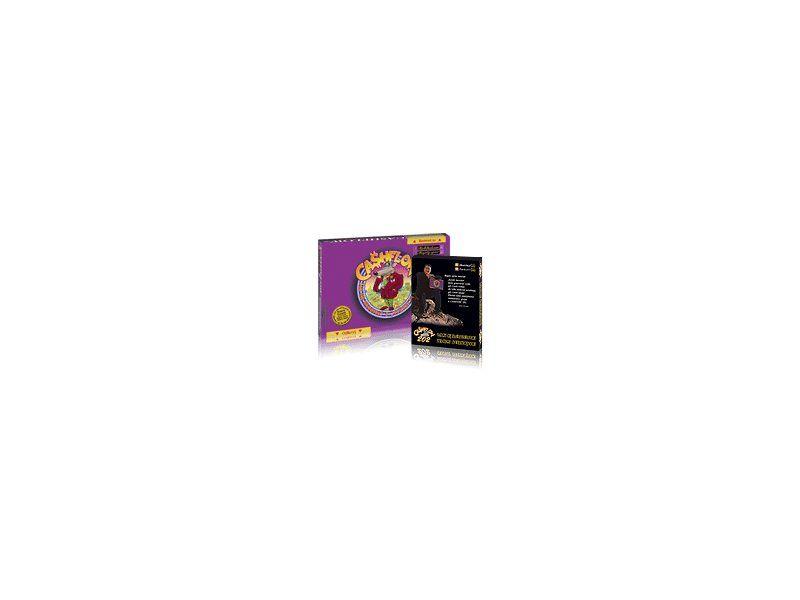 Promocyjny Zestaw Cashflow 101 Cashflow 202 Bonus Cash Flow Enamel Pins Bonus