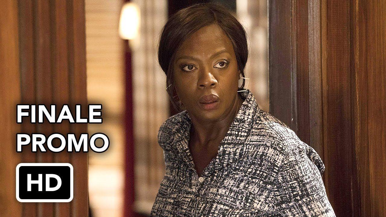 b64eacea4b3d632eae97184cd23c857b - How To Get Away With Murder Season 4 Trailer