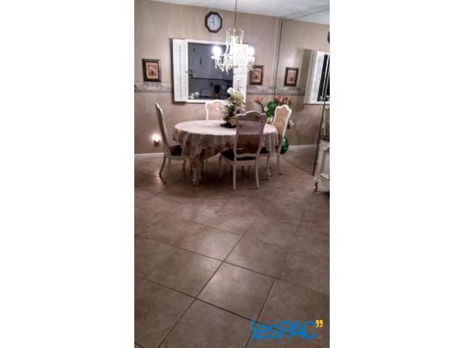 Condo à louer en Floride dans la ville de Margate à Pompano