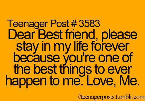 Beautiful Best Friend ❤   Pinterest   Forever Quotes And Friends Forever