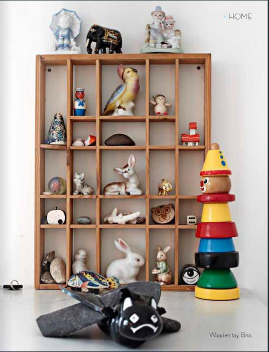 ideas-originales-almacenaje-estanteria