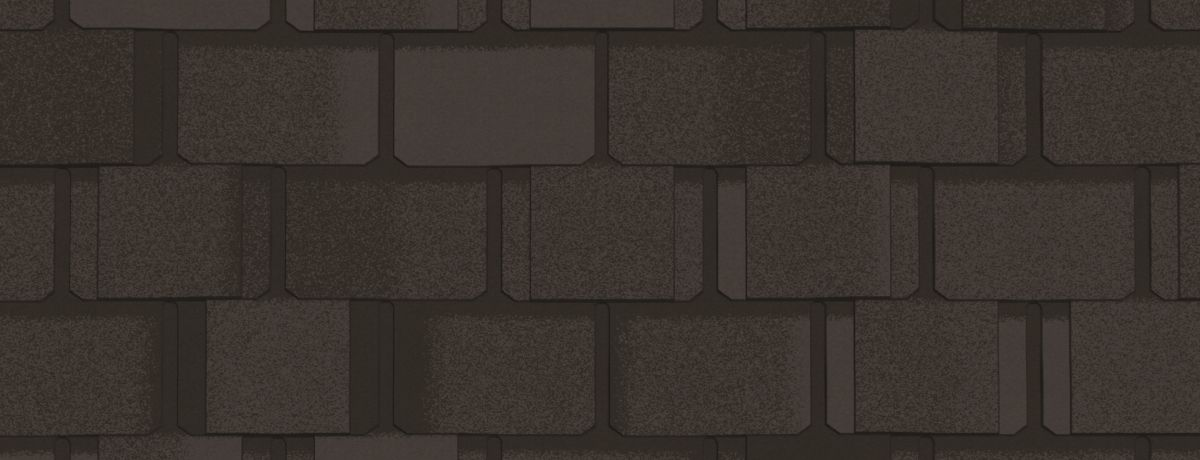 Best Belmont® Residential Roofing Roof Colors Roofing 640 x 480