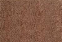 570013 MINK Chenille Fabric