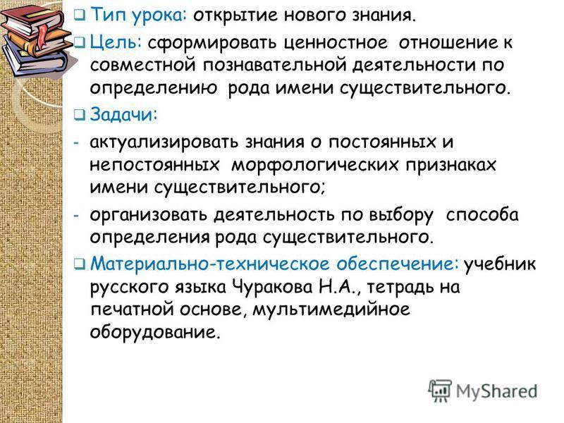 Готовы домашние задания по русскому языку м.с.соловейчик