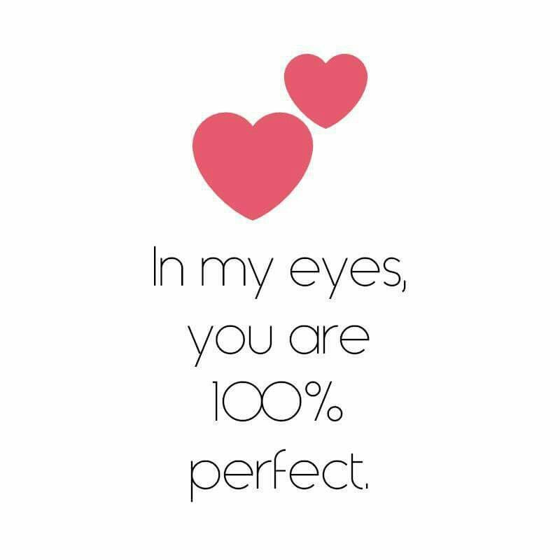 Pin By Anaya On Lovely Lines Romantic Love Quotes Cute Love Quotes Famous Love Quotes