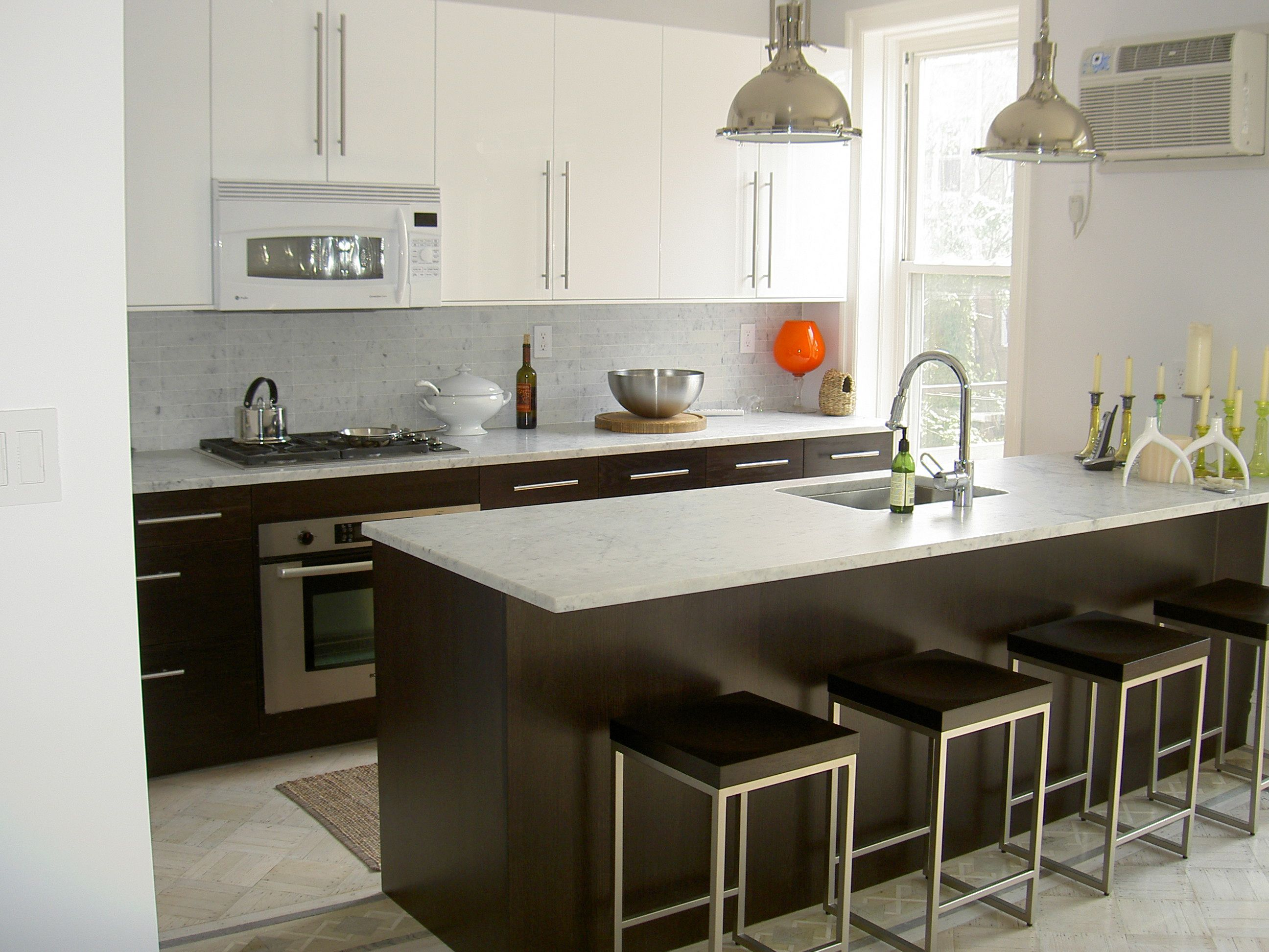 kitchens - Bing Images   Kitchen remodel small, Cheap ...