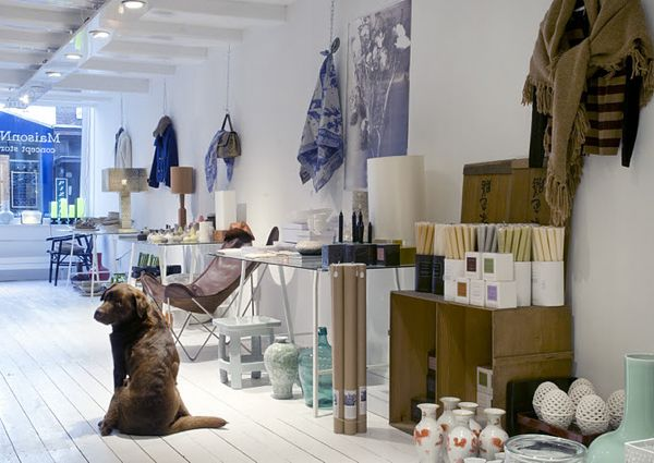 Amsterdam Shop Hat Alles Fur Die Frau Inneneinrichtung