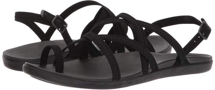 9f1b92ae83c8 OluKai - Kalapu Women s Sandals