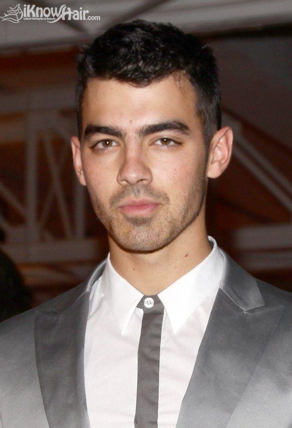 Joe Jonas mi amor! :D