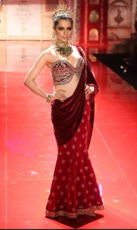Portfolio of Suneet Verma