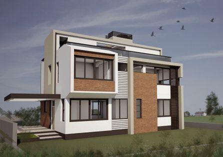 Amazing Seed Architect Engineer Interior Designer Kathmandu