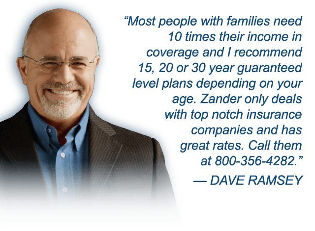 Zander Insurance Mobile Zander Insurance Group Official