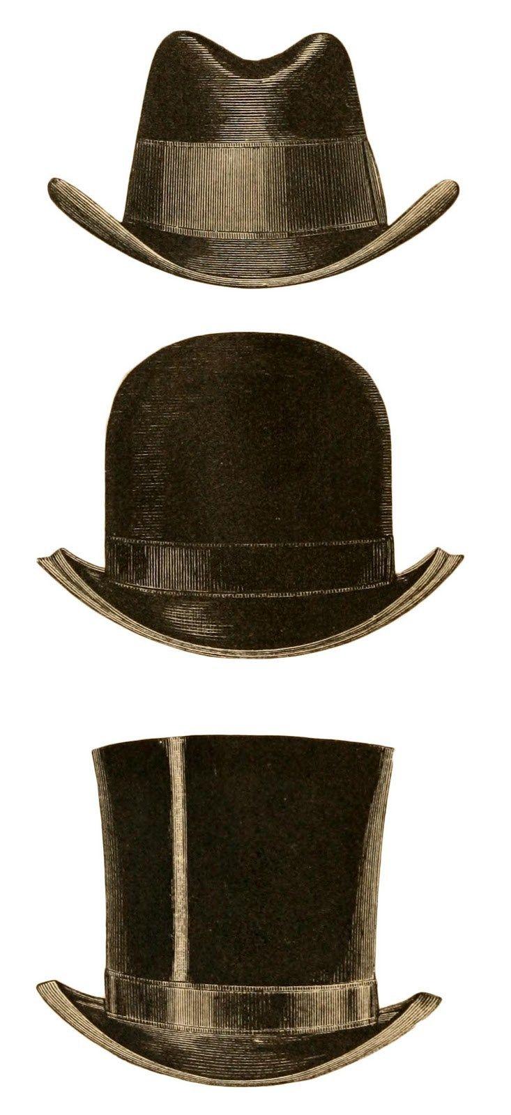 0ddc5c5d8e7 Men s hats