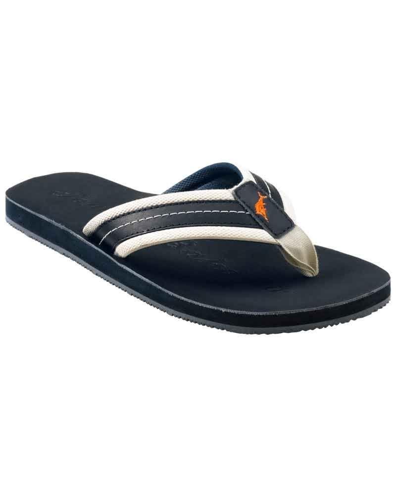 bed414f229 Men's Sandals Shoes | Tommy Bahama Sandals Shoes | Men's Footwear ...