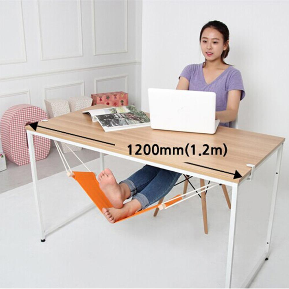 New pc portable novelty mini indoor outdoor household office desk