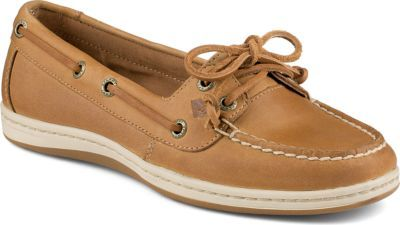 Women's Firefish Boat Shoe - Boat Shoes | Sperry