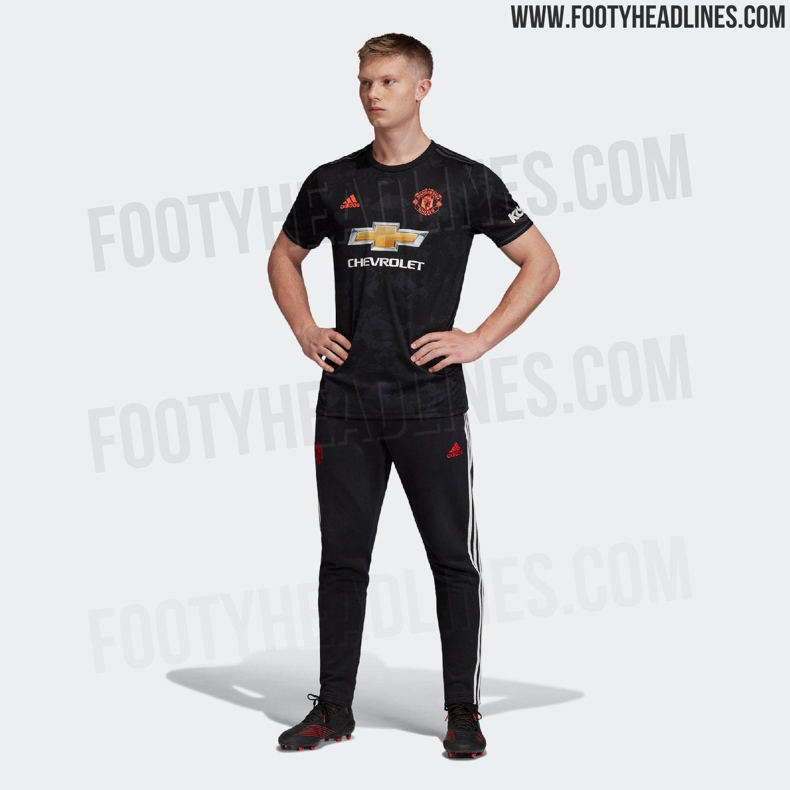 Pin On Football Kits