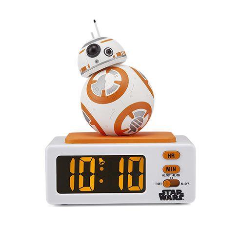 Budík BB-8™