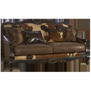 Remarkable Sofa21 Western Sofas Western Living Room Western Forskolin Free Trial Chair Design Images Forskolin Free Trialorg