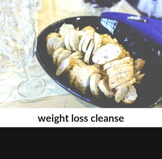 Weight Loss Cleanse 119 20180710151041 41 Weight Loss 6 Week
