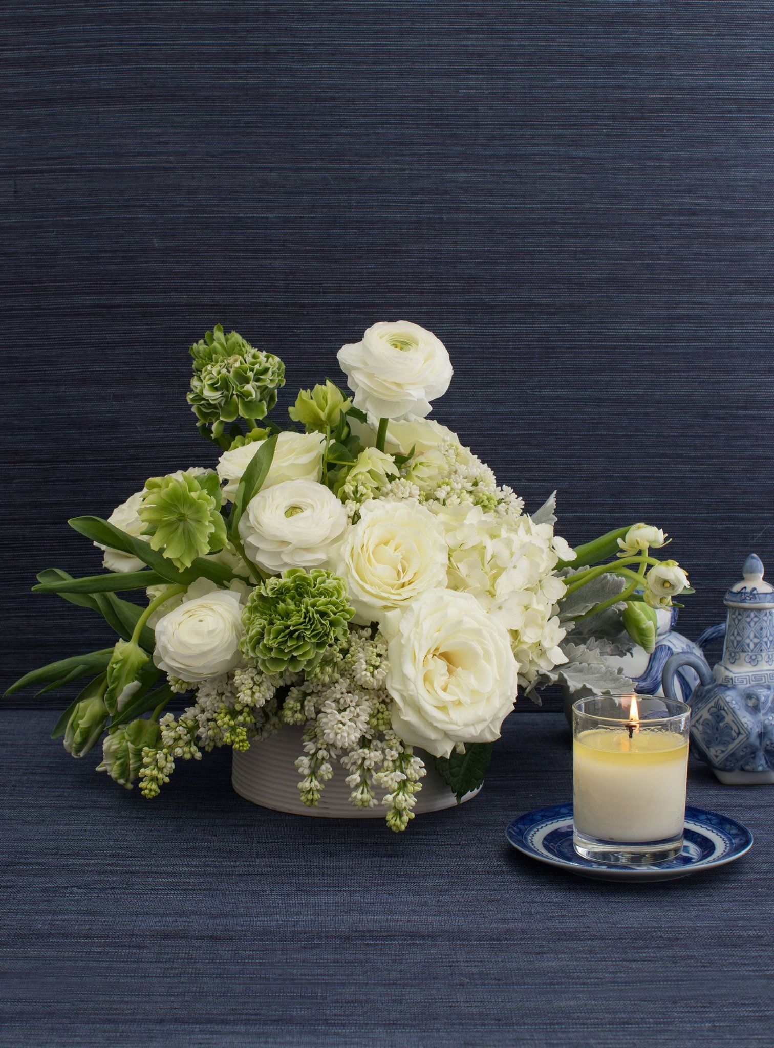 The Classic Collection Coffee Table Table Decorations Beautiful Wedding Table Decorations Wedding Table