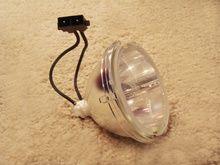 Akai 101280603 Bulb 101280603 Akai Vented Bulb Best Projector Projector Bulbs